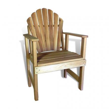Adirondack Porch Chair