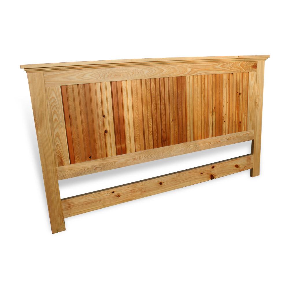 beadboard bedroom furniture. Beadboard Bedroom Furniture L