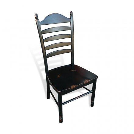 Bedford Ladderback Chair