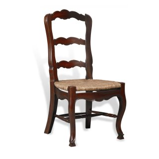 Country French Chair FC 1144 PA