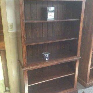A101 Bookcase PH-20  SOLD