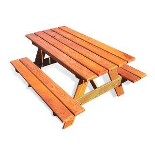 Child's Picnic Table