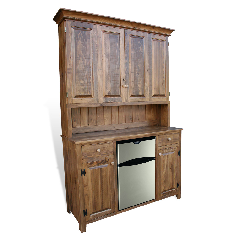 rustic shaker outdoor tv cabinet rh allwoodcompany com outdoor furniture tv cabinets Outdoor TV Tables