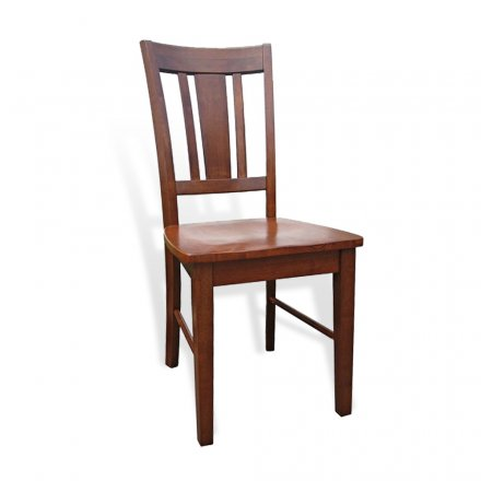San Remo Chair