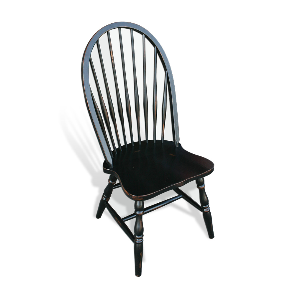 Black Windsor Chairs Search Results Dunia Pictures