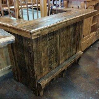 Cypress Bar @ UL Store UL-41 In Stock