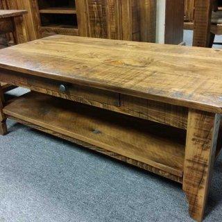 Cypress Coffee Table @ UL Store UL-46 Sold