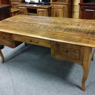 Creole Desk @ UL Store UL-54 SOLD