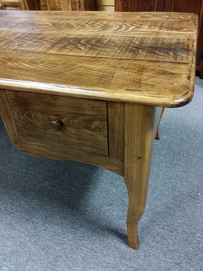 Creole Desk Ul Store Ul 54 Sold All Wood Furniture