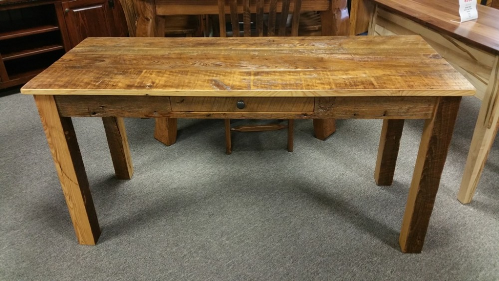 Old Cypress Desk Ul Store Ul 101 Sold All Wood Furniture