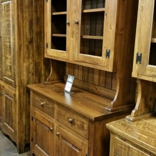 French Hutch @ UL Store UL-67 In Stock
