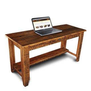 Classique Desk
