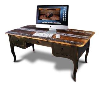 Creole Desk