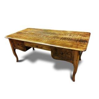 Creole Desk no 2