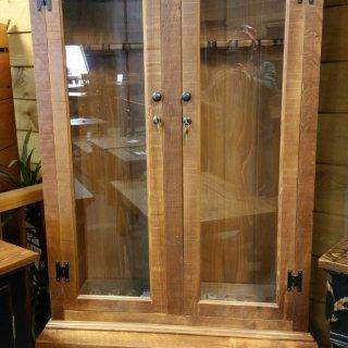 10 Gun Cabinet @ UL Store UL-R18  SOLD