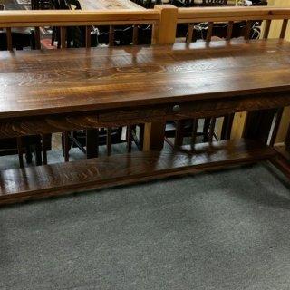 Classique Laptop Desk @ UL Store UL-87 Sold