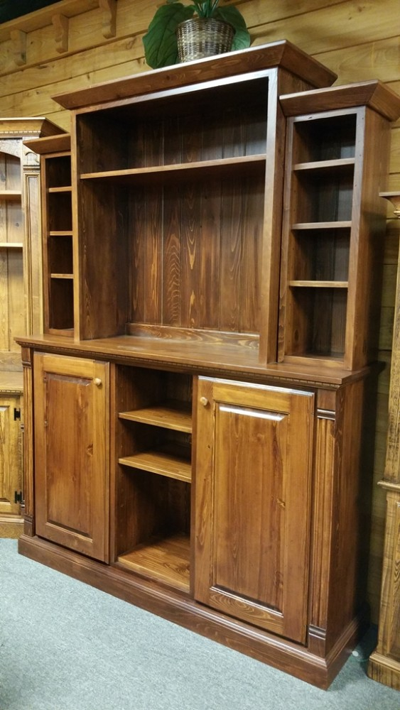 Heritage Mission Tv Stand Ul Store In Stock Ul 26 All