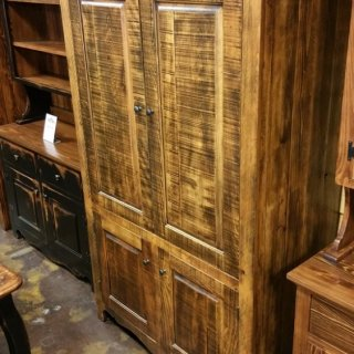 French TV Armoire @ UL Store UL-R29 In Stock