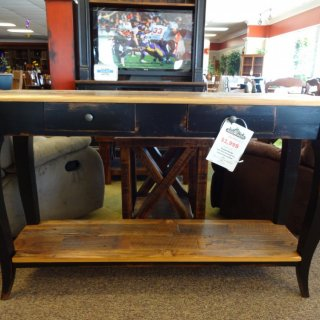 French Server @ Baton Rouge BR-47 In Stock