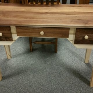 Amish Vanity @ UL Store UL-R30 In Stock