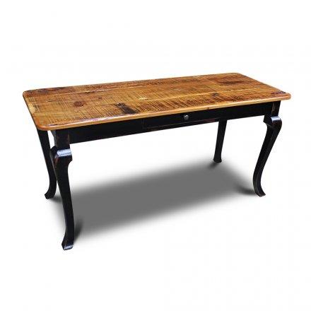 Cabriole Desk