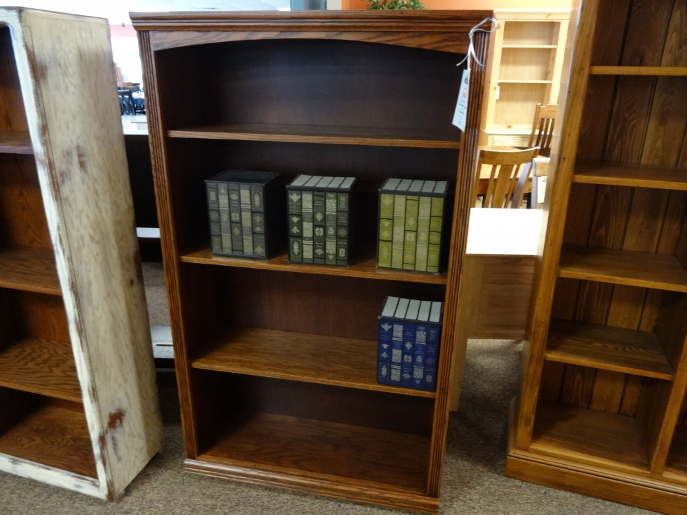 Red River Shaker Oak Baton Rouge Br 61 Sold All Wood
