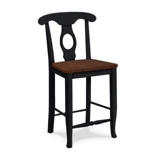 Empire S-1222B Stool