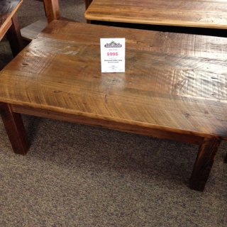 cypress coffee tables archives - all wood furniture
