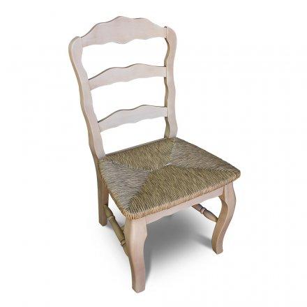 Versaills Chair