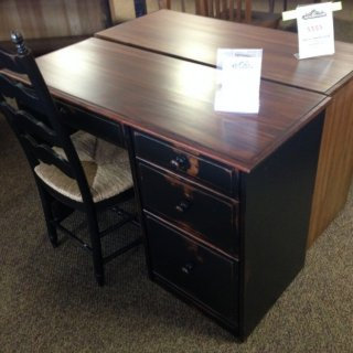 Student Desk @ Baton Rouge BR-94 SOLD