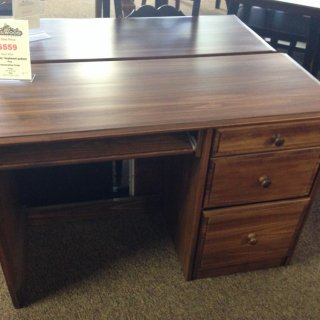 Student Desk @ Baton Rouge BR-99 SOLD