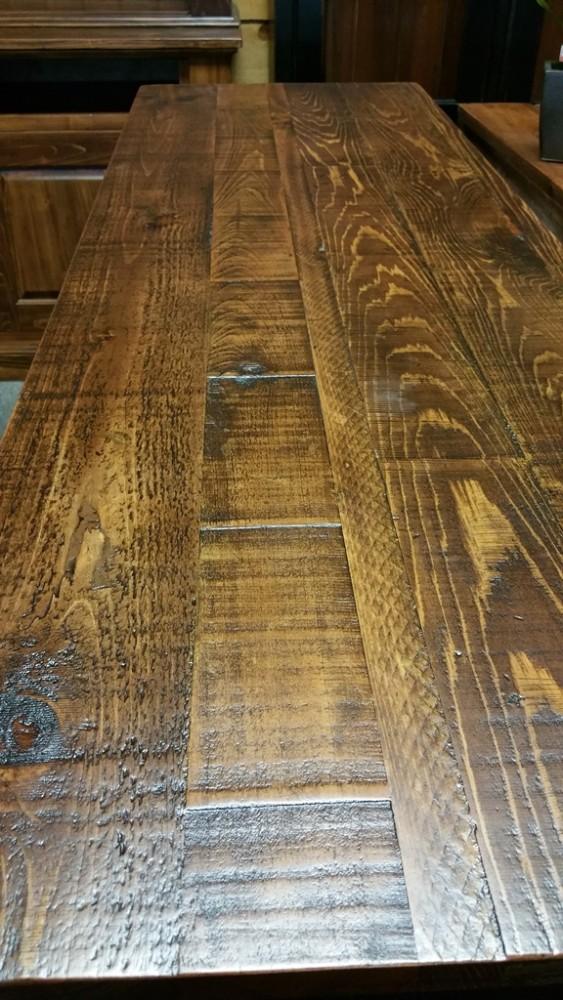 Fleur De Lis Tv Stand Ul Store Ul 107 In Stock All Wood Furniture