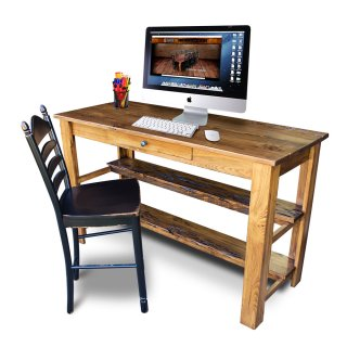 Carencro Pub Desk