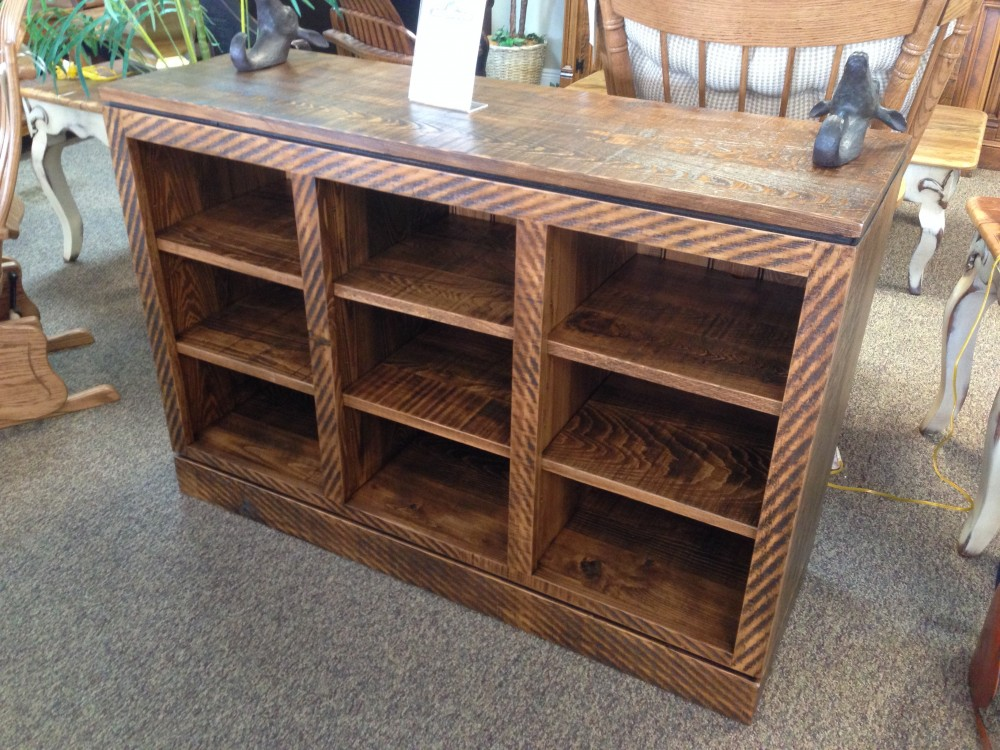 Cypress Tv Stand Baton Rouge Br 159 Sold All Wood