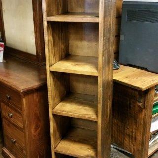 Cypress Cube Shelves @ UL Store UL-110 In Stock