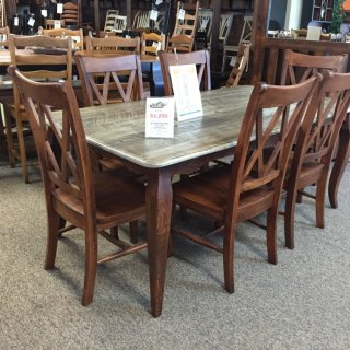 Stock Furniture Baton Rouge Store Archives ALL Wood