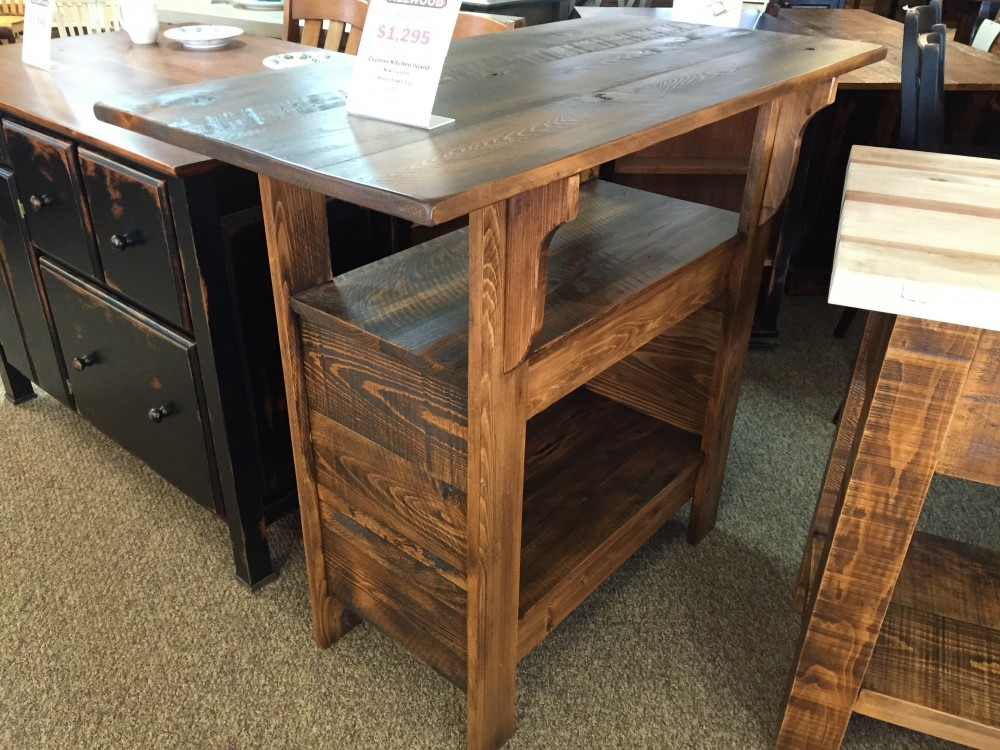 Cypress Kitchen Island Baton Rouge Br 171 Sold All