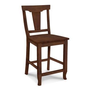Arlington Bar Stool