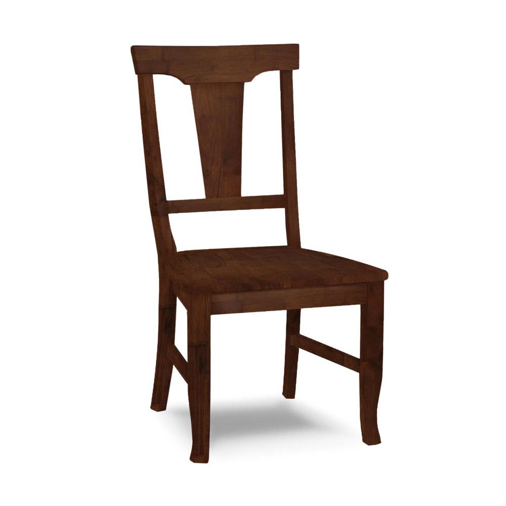 Arlington Chair C110b