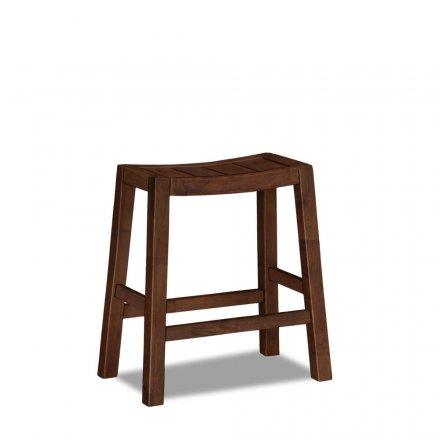 Ranch Bar Stool