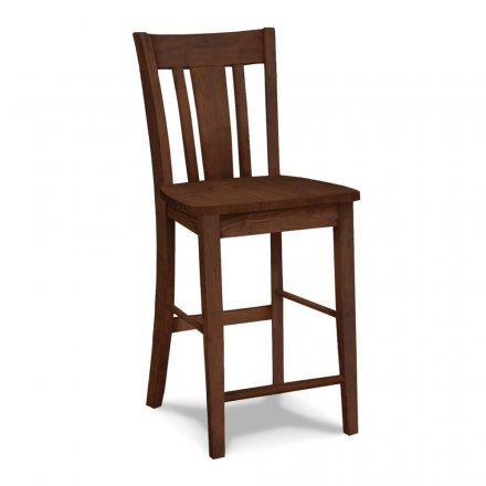 San Remo Bar Stool
