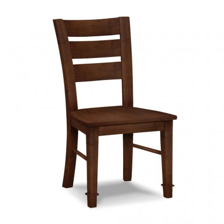 Tuscanny Chair