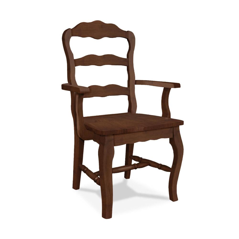 Versailles arm chair c ab