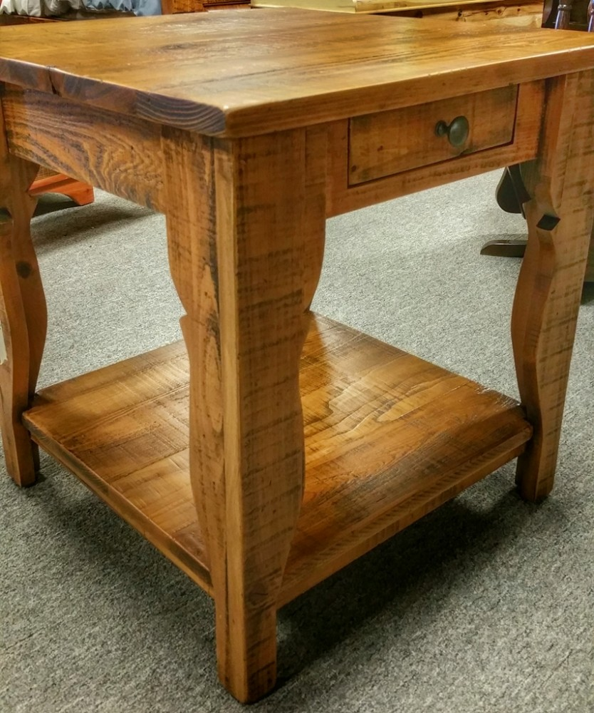 French Classique End Table Ul Store Ul 160 In Stock All