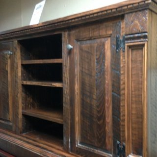 Empire TV Stand @ Pinhook PH-79 In Stock