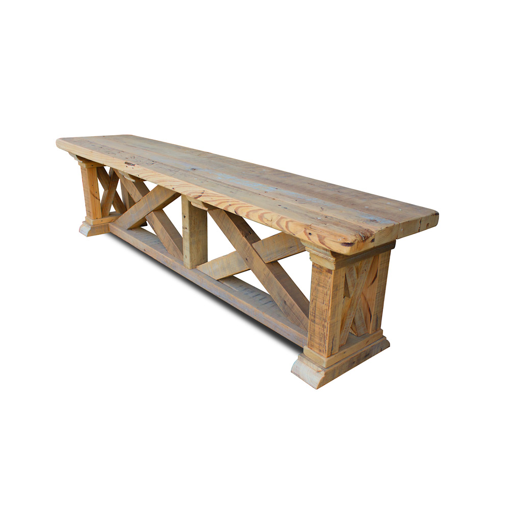 Barnwood Bench 28 Images Barnwood Bench Rustic Benches Triple Barnwood Bench Durango Trail