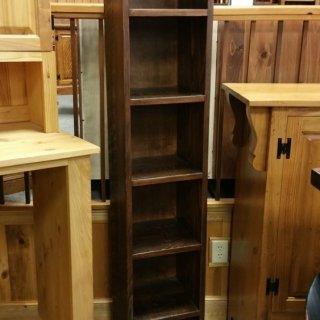 Cypress 6 Cube Shelves @ UL Store UL-120 In Stock