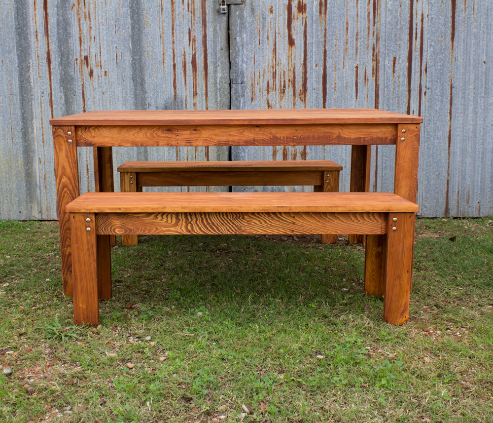Outdoor bench legs 28 images bute beautiful 3 seat for Beautiful wooden benches