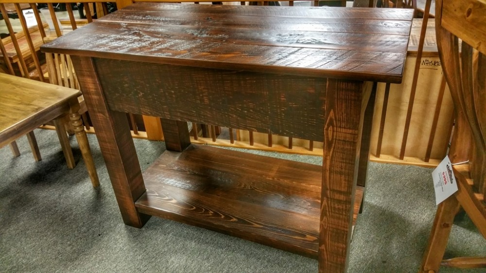 Unfinished Wood Furniture Stores Near Me Wood Furniture Store Wplace Design 25 Best Ideas