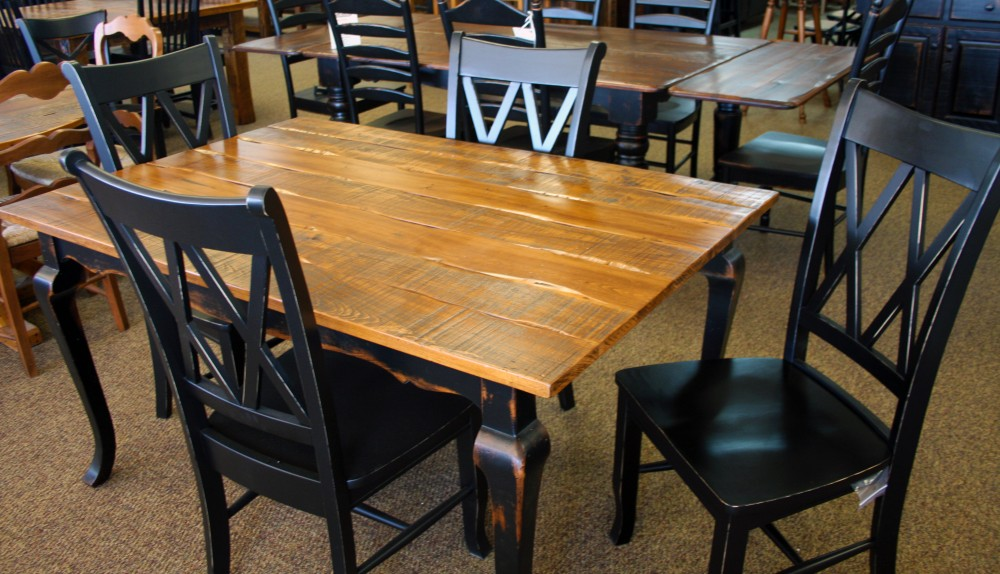 Furniture Baton Rouge Sell Used Office Furniture New